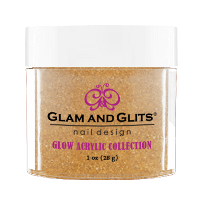 Glam & Glits Glow collection - Ignite