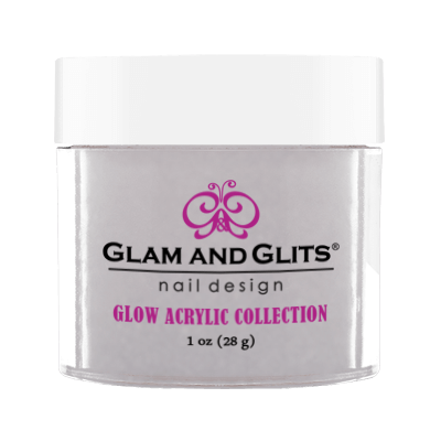 Glam & Glits Glow collection - Enlightened