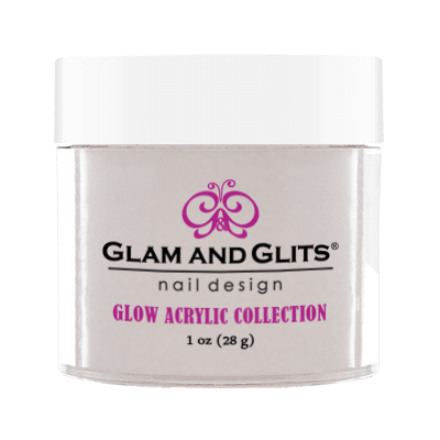 Glam & Glits Glow collection - Candlelight