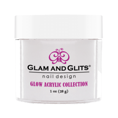 Glam & Glits Glow collection - Afterglow