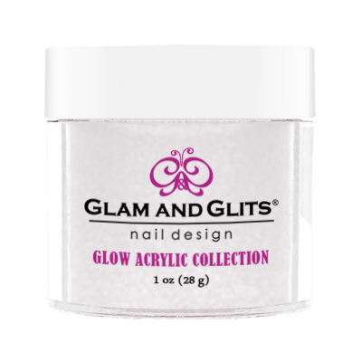 Glam & Glits Glow collection - Strobe light