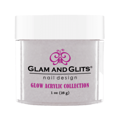 Glam & Glits Glow collection - Smoke & mirrors