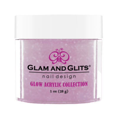 Glam & Glits Glow collection - Namaste