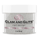 Glam & Glits Colour Blend Big Spender