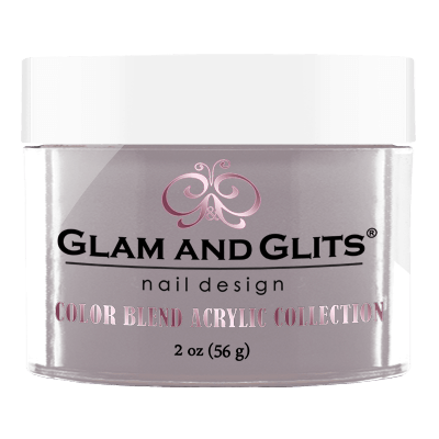Glam & Glits Colour Blend Sweet Cheeks
