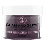 Glam & Glits Colour Blend Sangria