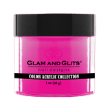Glam & Glits Color Collection Melissa