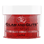 Glam & Glits Colour Blend Bold Digger