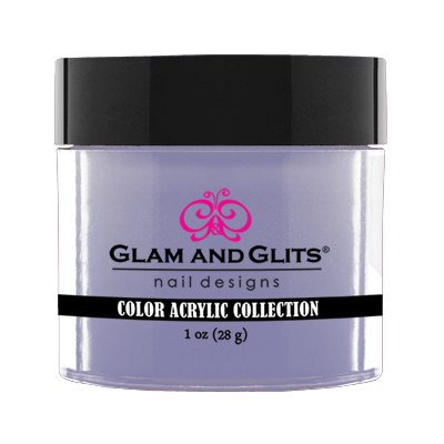 Glam & Glits Color Collection Veronique