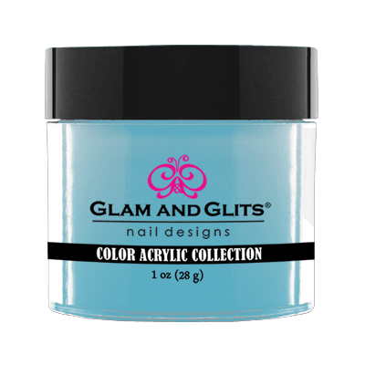 Glam & Glits Color Collection Joyce