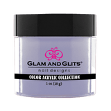 Glam & Glits Color Collection Ashley