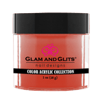 Glam & Glits Color Collection Victoria