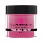 Glam & Glits Color Collection Gisele