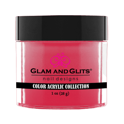 Glam & Glits Color Collection Janet