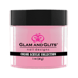 Glam & Glits Color Collection Taliah