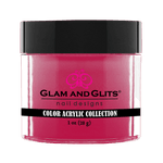 Glam & Glits Color Collection Kristina