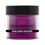 Glam & Glits Color Collection Betty