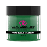 Glam & Glits Color Collection Jade