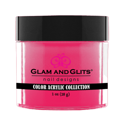 Glam & Glits Color Collection Mary