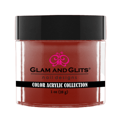 Glam & Glits Color Collection Britney