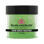 Glam & Glits Color Collection Jazmin