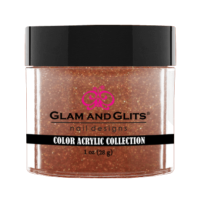 Glam & Glits Color Collection Elizabeth