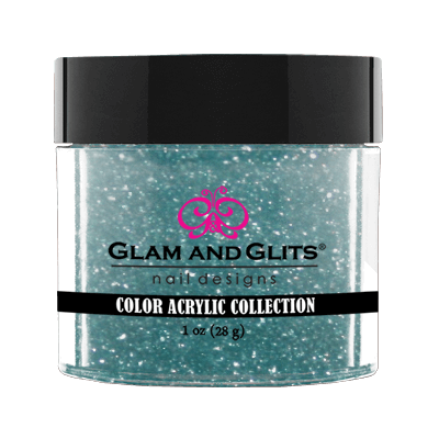 Glam & Glits Color Collection Monique
