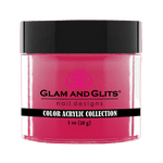 Glam & Glits Color Collection Megan