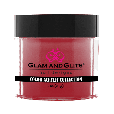 Glam & Glits Color Collection Cindy