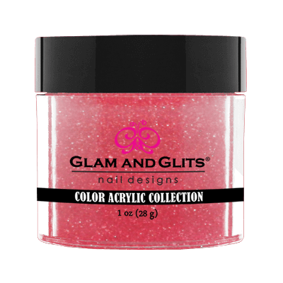 Glam & Glits Color Collection Pamela