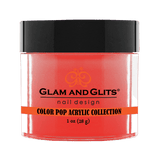 Glam & Glits Color Pop Collection Popsicle