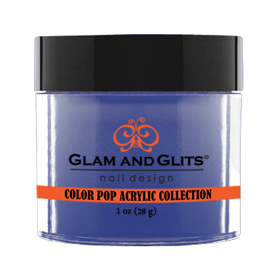 Glam & Glits Color Pop Collection Wet Suit
