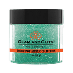 Glam & Glits Color Pop Collection Beach Bum