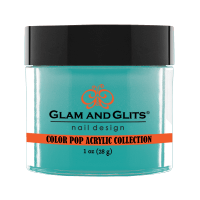 Glam & Glits Color Pop Collection Boogie Board