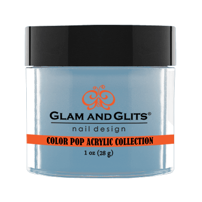 Glam & Glits Color Pop Collection Light House