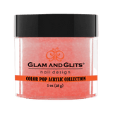 Glam & Glits Color Pop Collection Sunset Paradise