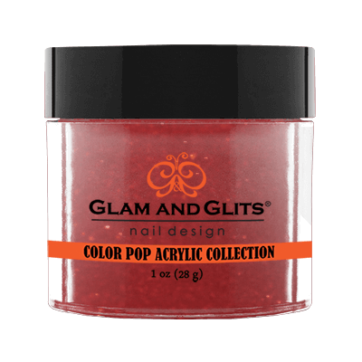 Glam & Glits Color Pop Collection Tsunami