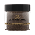 Glam & Glits Naked Color Collection Coffee Break