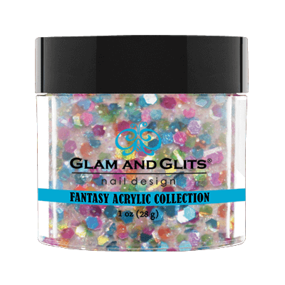 Glam & Glits Fantasy Collection - Carnival