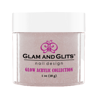 Glam & Glits Glow collection - Mono-cute-matic