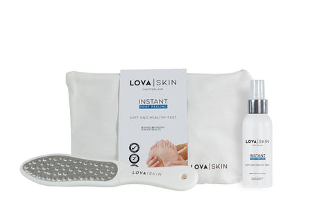 LOVASKIN Essentials Kit