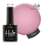 Halo Gel Polish Darcy