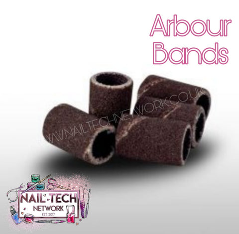 Arbour Bands