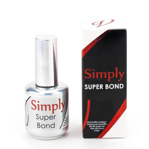 Simply Super Bond