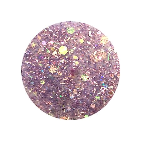 Trilogy Fairy Dust Glitter Acrylic