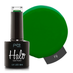 Halo Gel Polish Fiji 8ml