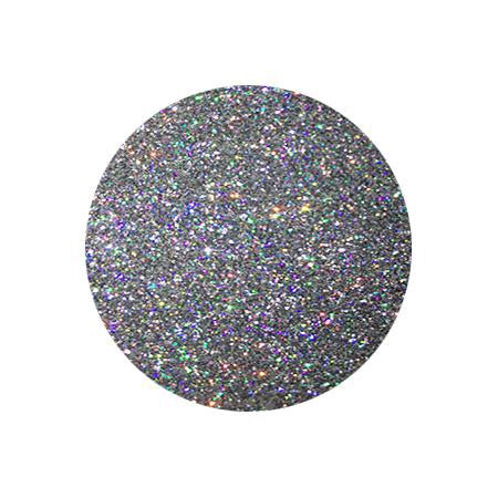 Trilogy Glitter Brooklyn (holographic)