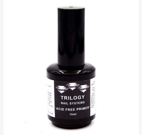 Trilogy Acid Free Primer