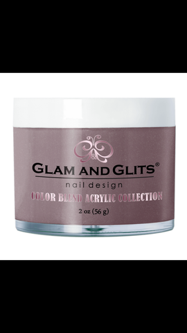 Glam & Glits Color Blend Collection 2 - Daydreamer