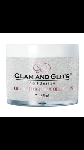 Glam & Glits Color Blend Collection 2 - Princess Cut